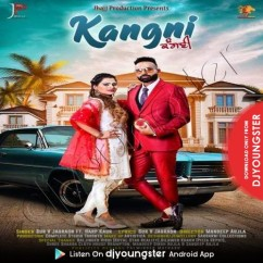 Kangni song download by Gur V Jagraon