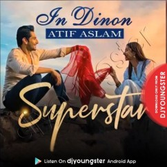 In Dinon song download by Atif Aslam
