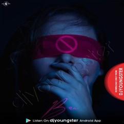 Ban song download by Sunanda Sharma