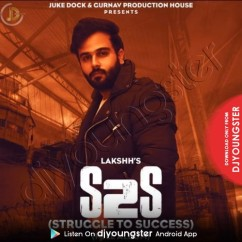 Dont Use song download by Lakshh
