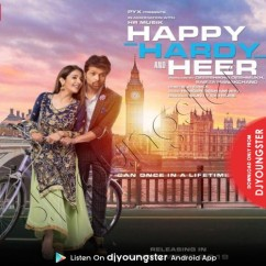 Cutie Pie song download by Himesh Reshammiya