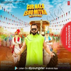 Gur Nalo Ishq Mitha song download by Yo Yo Honey Singh