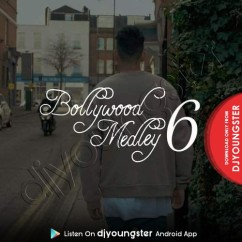 Bollywood Medley 6 song download by Zack Knight