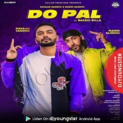 Do Pal song download by Navaan Sandhu