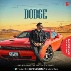 Dodge song download by Gaurav Tuch