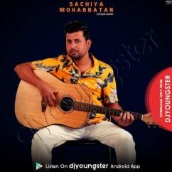 Sachiya Mohabbatan (Cover) song download by Jindu