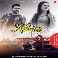Admire song download by Anshdeep