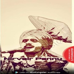Yaar Sare Heere Balliye song download by Nirvair Pannu