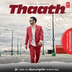 Thaath song download by Preet Harpal