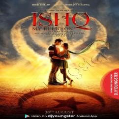 Kaleh Rang song download by Arif Lohar