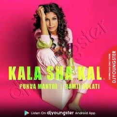Kala Sha Kala song download by Purva Mantri