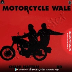 Motorcycle Wale song download by RD