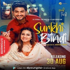 Pariya song download by Gurnam Bhullar