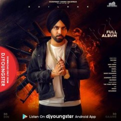 Game Over song download by Zaildar