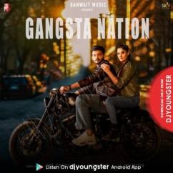 Gangsta Nation song download by Jot Grewal