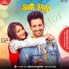 Sutti Payi song download by Aman Jay