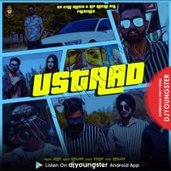 Ustaad song download by Jass