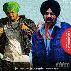 Pyar song download by Sidhu Moosewala