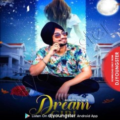 Dream Girl song download by Bunty Jaja