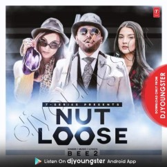 Nut Loose song download by Bee2