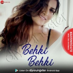 Behki Behki song download by Wrisha Dutta