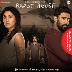 Dil Baaghi Hogaya song download by Ronit Chaterji