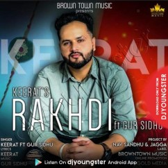 Rakhdi song download by Keerat