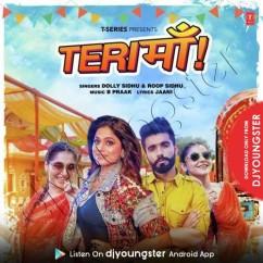 Teri Maa song download by B Praak