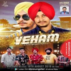 Veham song download by Man P Singh