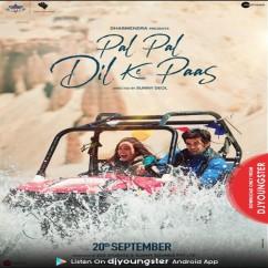 Dil Uda Patanga song download by Sachet Tandon