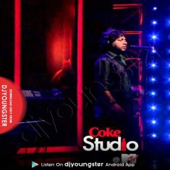 Piya Ghar Aavenge song download by Kailash Kher