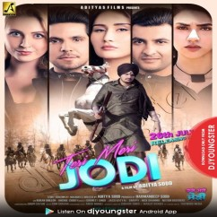 Dogar song download by Sidhu Moosewala
