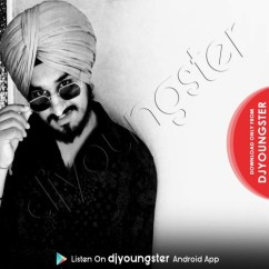 Front song download by Gursang Dhillon