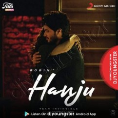 Hanju song download by Robin Sidhu