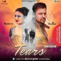 Tears song download by Veet Baljit