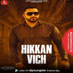 Hikkan Vich song download by Chatha Satbir