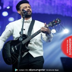 Akhiyan Nu Rehn De song download by Atif Aslam
