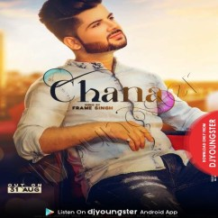 Chana song download by Johnyy Vick
