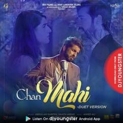 Chan Mahi song download by Abdullah Qureshi