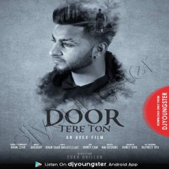 Door Tere Toh song download by Khan Saab