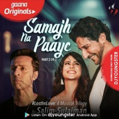 Samajh Na Paaye song download by Salim Merchant