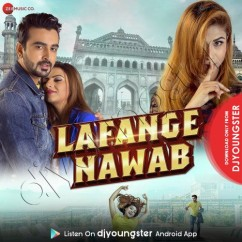 Ulzane Sulzalti Nahi song download by Altmash Faridi