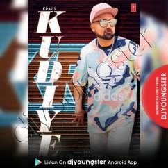 Kudiye song download by Kraj