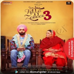 Dharti Te song download by Ammy Virk