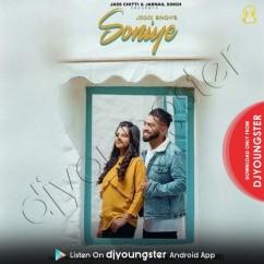 Soniye song download by Joggi Singh