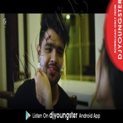Ajaa Ajaa song download by Candy