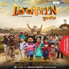 Doorbeen song download by Ninja