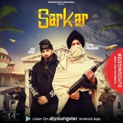 Sarkar song download by Jaura Phagwara