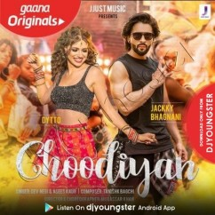 Choodiyan song download by Dev Negi