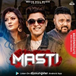 Masti song download by Feroz Khan